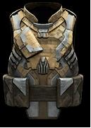 Soldier vest realwars01.png
