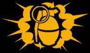Гренадер