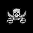 Пиратское знамя