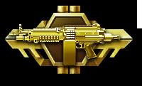 Randombox M249 Para (0).png