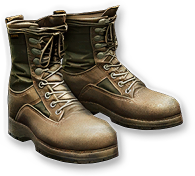 Shared shoes 01.png