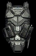 Sniper vest 03.png