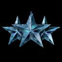 Досье «Ледокол» (три звезды)