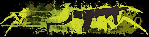 Токсин: MAG-7