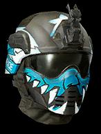 Soldier helmet opc 01.png