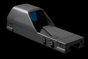 Коллиматор Redring Mk1