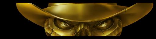 Золотая лихорадка