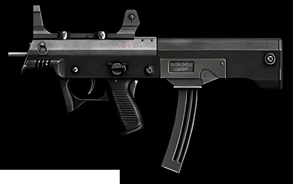 JS 9mm, 233$