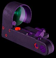 Коллиматор OCS-77 «Эфир»