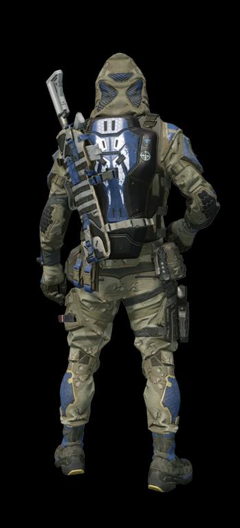 Atlas sniper.png
