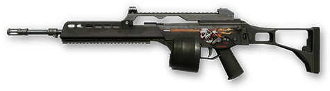 Mg06 hlw01 (2).png