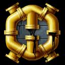 Мастер «Чёрного золота»