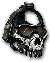 Shared helmet hlw 02.png