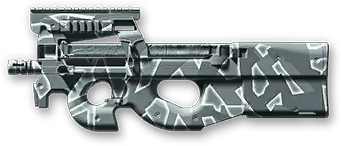 Weapons camo02 01.png