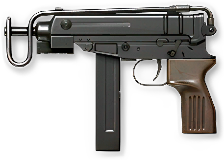 Smg16.png