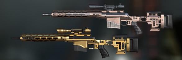 Sr44 gold.jpg