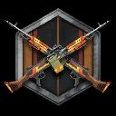 Мастер M240B (модель 2)