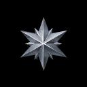 Серебряная звезда
