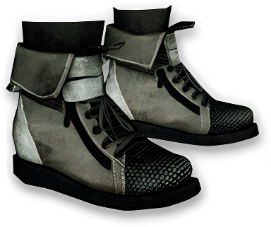 Shared shoes 06.png