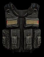 Shared vest 08.png