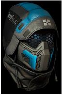 Sniper helmet legend 01.png