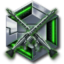 Rheinmetall Ⅱ