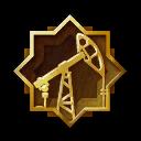 Золотая жила