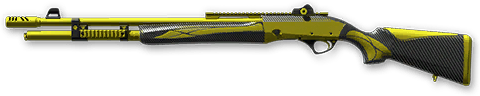 Shg43 carbon01.png