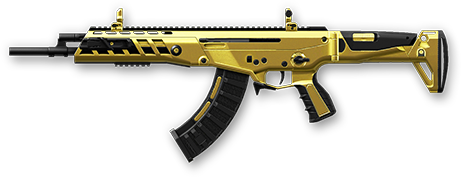 Ar29 gold01.png