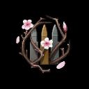 Штурмовик-самурай