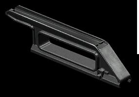 Мушка Magpul