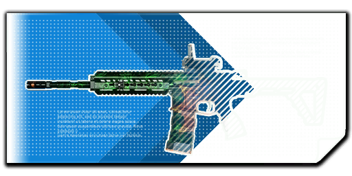 Template smg51 aztec01.png