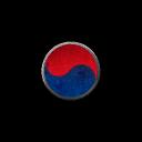 Прямиком из Кореи