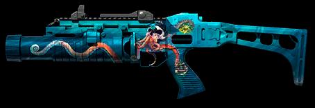 Gl02 pirate01.png