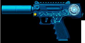 MPA 930DMG