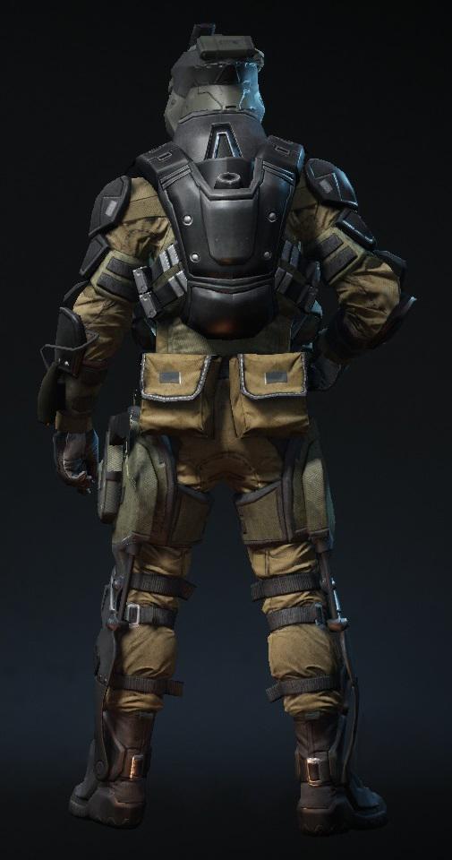 Элитная униформа штурмовика.png
