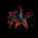 Досье «Вулкан» (две звезды)