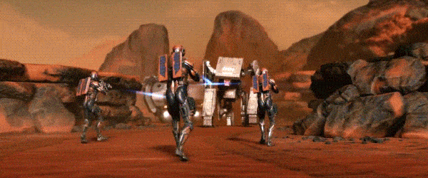 Mars gif2 0.png