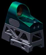 Коллиматор Romeo3 V2 «Апачи»