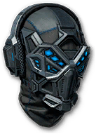 Engineer helmet blackwood 01.png