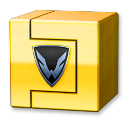 GoldRandomboxBoxIcon.png