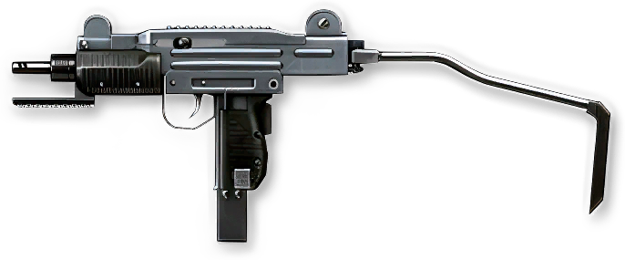 Smg02.png