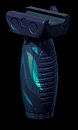Рукоятка CZ 805 BREN A2 «Медуза»