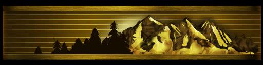Золотые горы