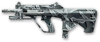 Weapons camo02 aug.png