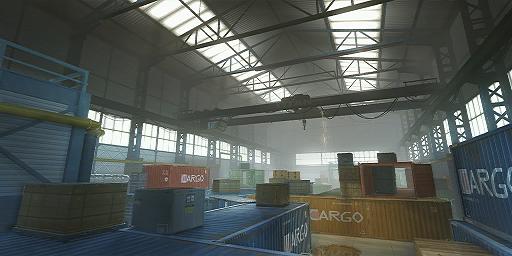 Tdm hangar up 02.png