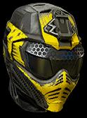 Soldier helmet warlord 02.png