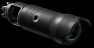 Пламегаситель АК-12
