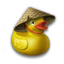 Смертельная утка