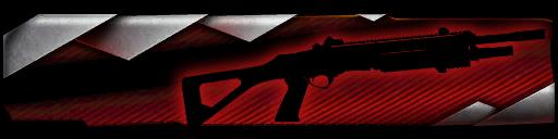 Знаток Fabarm STF 12 Compact «Убийца зомби»